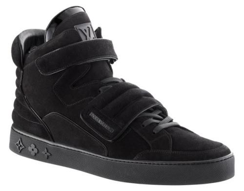 kanye-west-louis-vuitton-june-sneakers-41