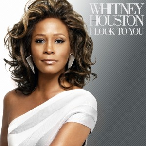 Whitney-Houston-I-Look-To-You-cover-300x300