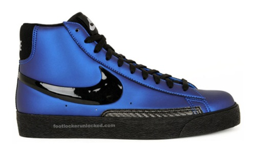 nike-foamposite-blazer-high