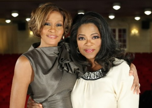 whitney-houston-and-oprah-winfrey1