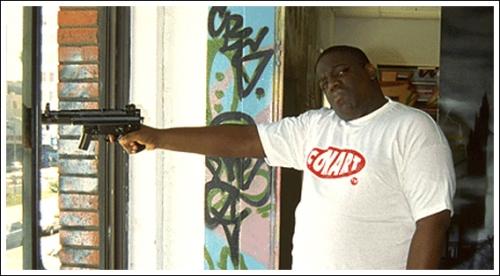 Shyne - That's Gangsta